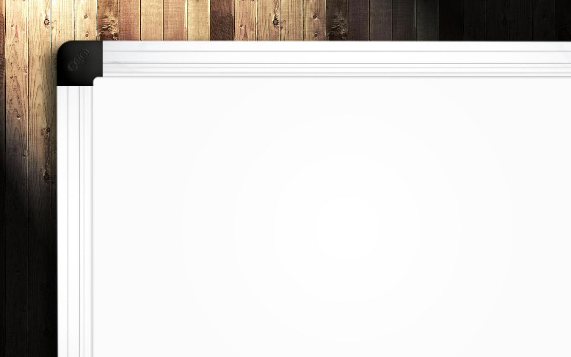 تابلو اعلانات و تخته وایت برد